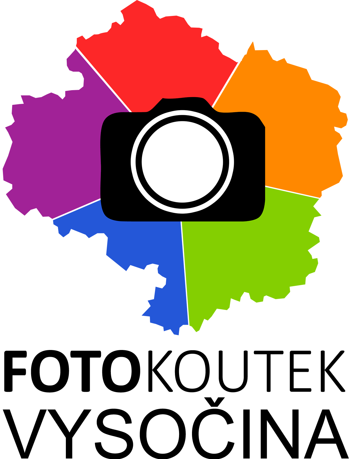 Fotokoutek Vysočina