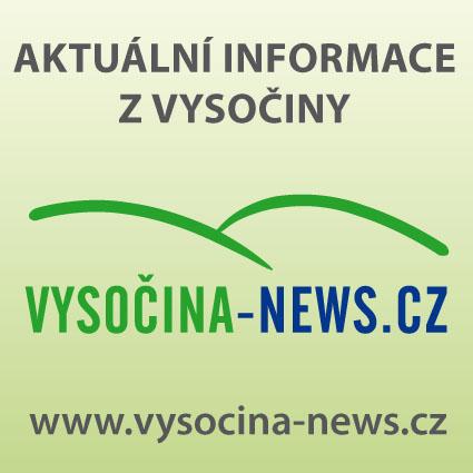 Vysocina-news